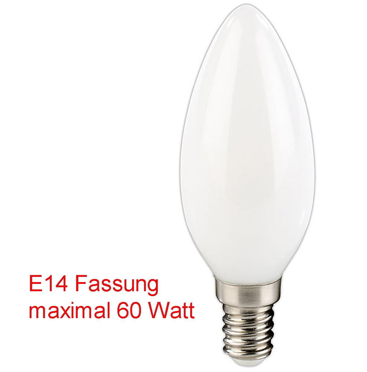 50er 60er jahre antike stehlampe t tenlampe rockabilly ddr leuchte lampe 40er ebay. Black Bedroom Furniture Sets. Home Design Ideas