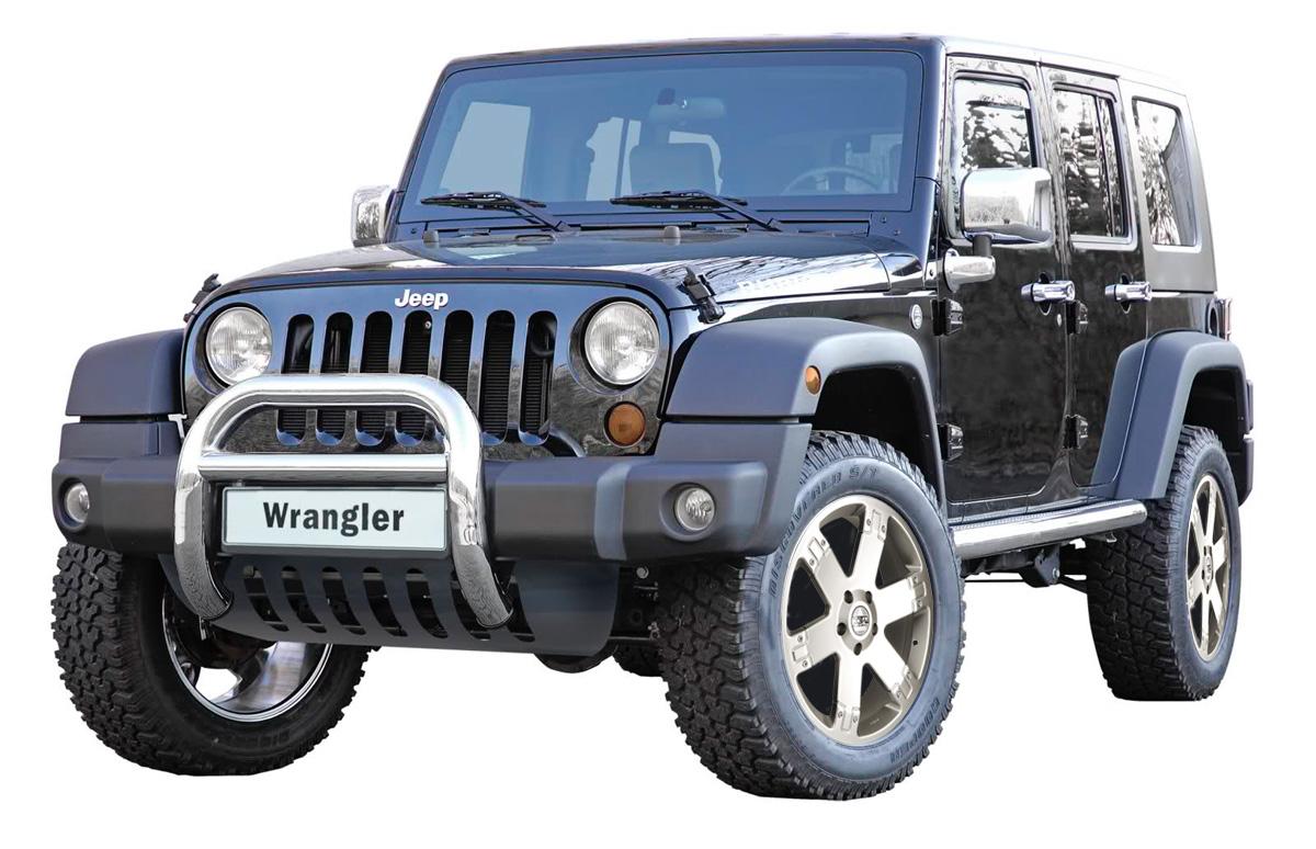 jeep wrangler jk 07 2012 4x komplettr der 9x20 silber 275 60r20 cooper reifen ebay. Black Bedroom Furniture Sets. Home Design Ideas