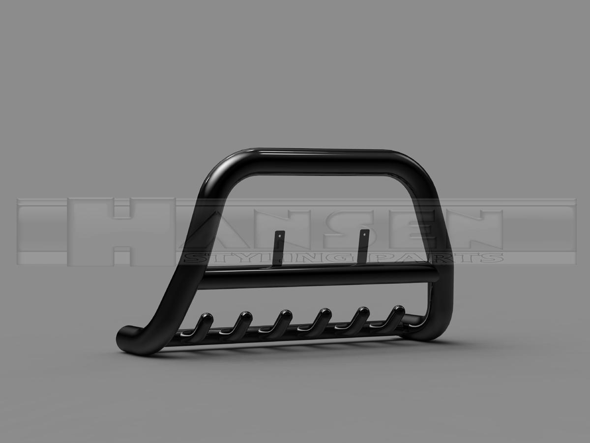 Frontb gel unterfahrschutz schwarz vw t5 multivan mit eu - Edelstahlrohr durchmesser tabelle ...