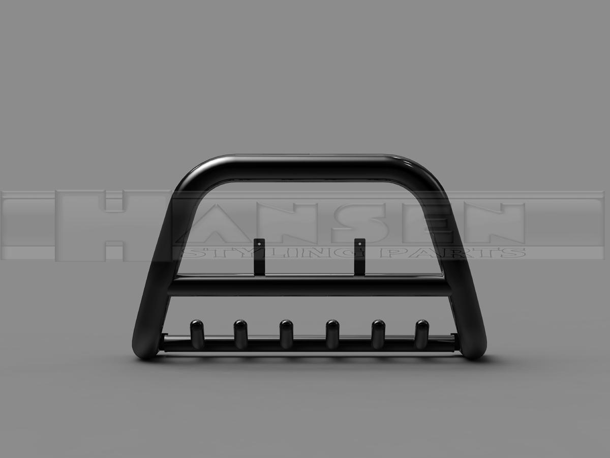 Frontschutzb gel 76mm v2a schwarz unterfahrschutz t v vw - Edelstahlrohr durchmesser tabelle ...