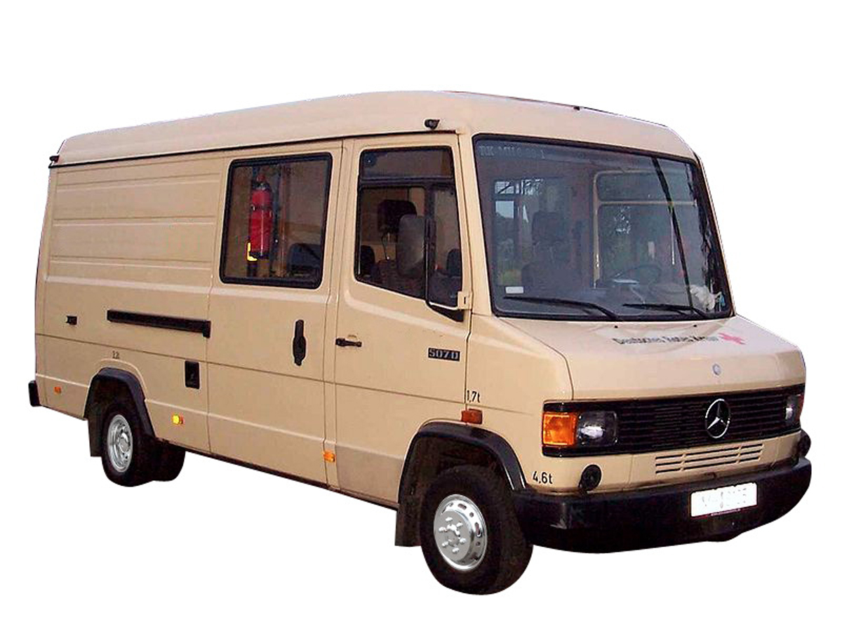 lkw radzierblenden 16 mercedes benz mb transporter t2 1967 bis 1996 radkappen ebay. Black Bedroom Furniture Sets. Home Design Ideas