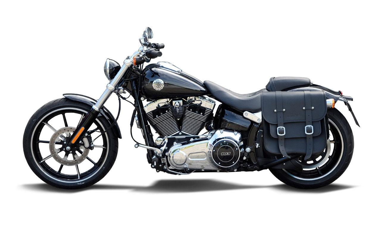 Harley Breakout Ebay.html | Autos Weblog