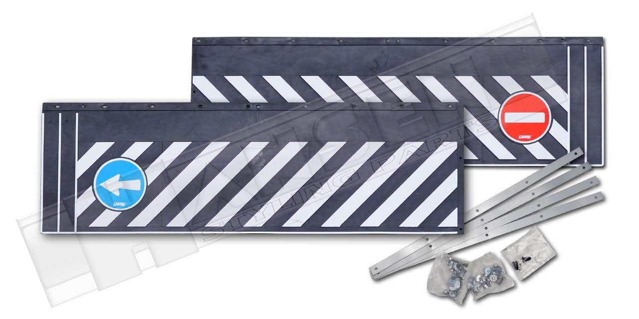 schmutzf nger wohnmobil womo fiat ducato mercedes benz. Black Bedroom Furniture Sets. Home Design Ideas
