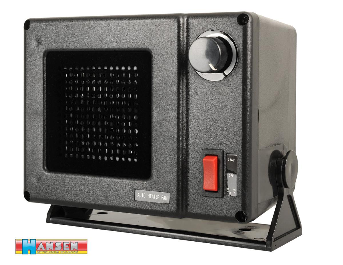 heizl fter heizgebl se wohnmobil womo 12v 12 volt 300 watt. Black Bedroom Furniture Sets. Home Design Ideas