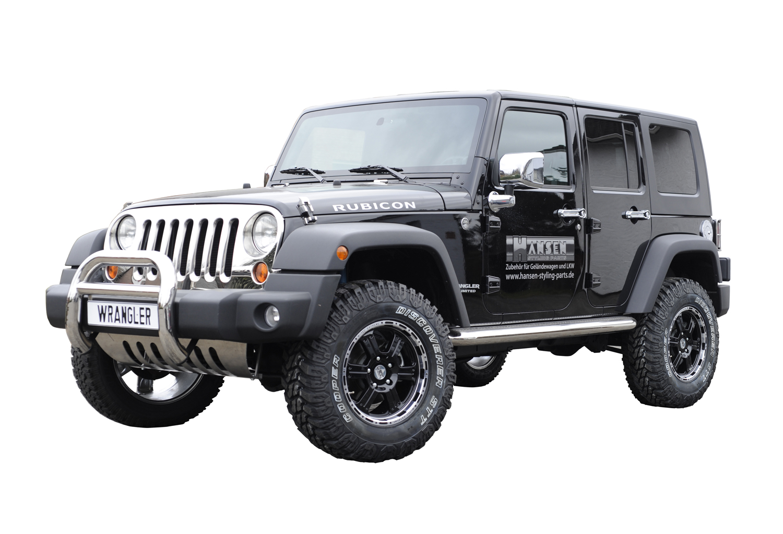 reifen lt 285 70r17 cooper discoverer stt jeep wrangler ebay. Black Bedroom Furniture Sets. Home Design Ideas