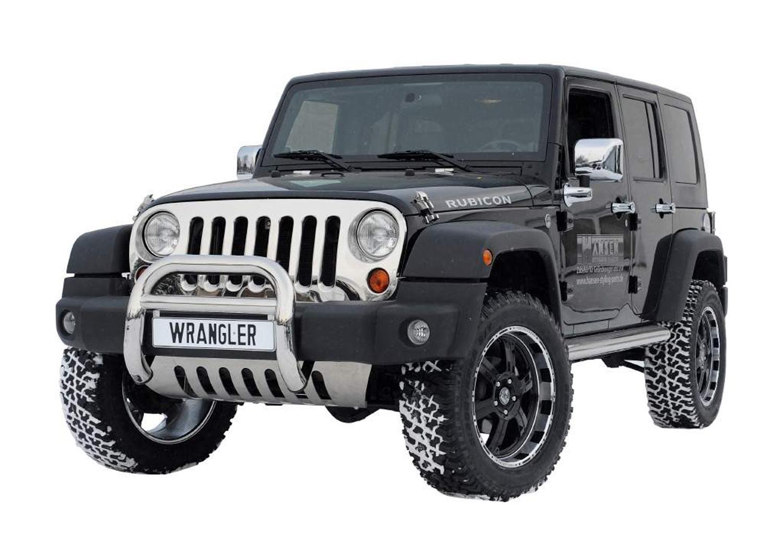 reifen 275 60r20 cooper discoverer st jeep wrangler ebay. Black Bedroom Furniture Sets. Home Design Ideas