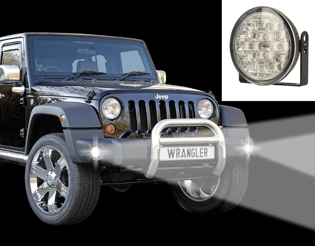 Ungewöhnlich Jeep Liberty Rücklicht Schaltplan Zeitgenössisch ...