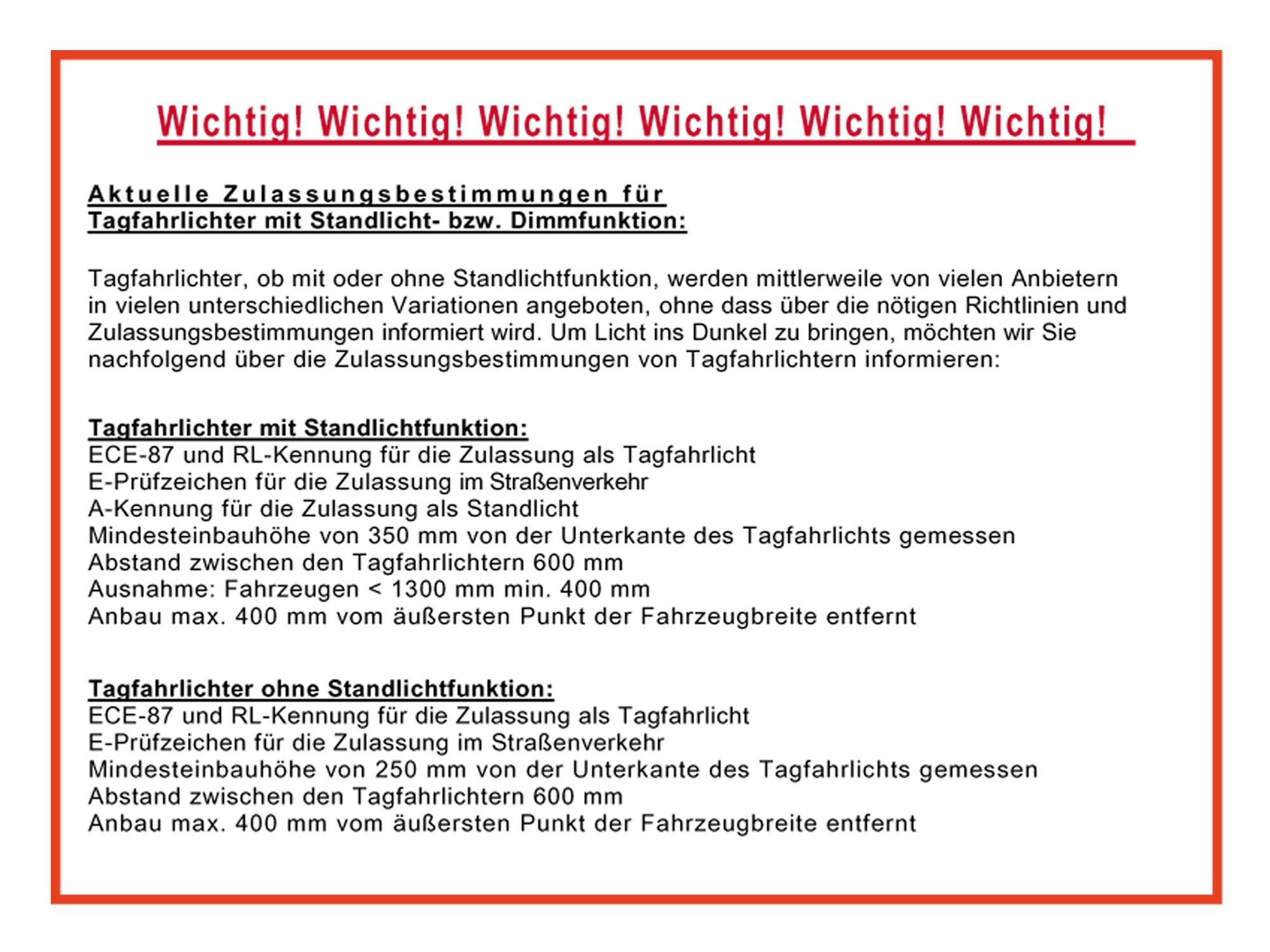 http://klauspeter8354.de/ebay/Tagfahrlichter/Bild%20Zulassung%20neu%2011.jpg