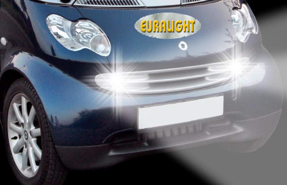 Erfreut Smart Auto Schaltplan Zeitgenössisch - Elektrische ...