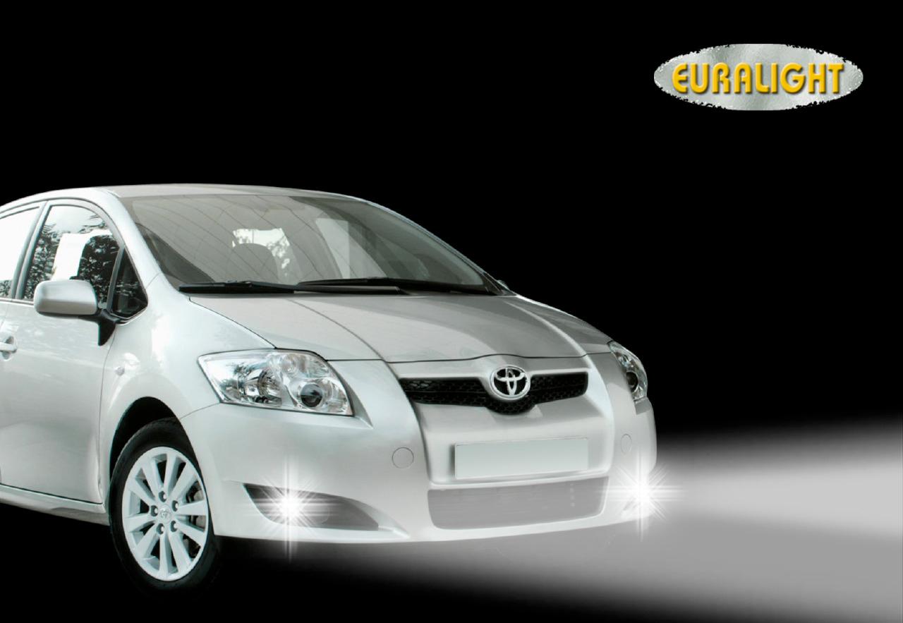 http://klauspeter8354.de/ebay/Tagfahrlichter/Toyota%20Auris/ToyotaAuris07shine.jpg