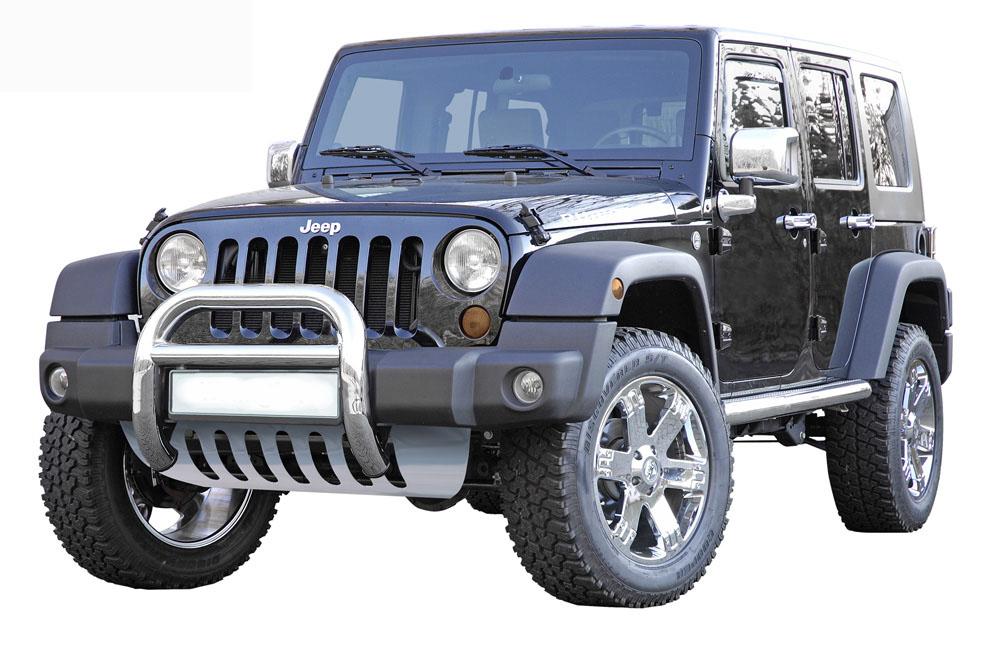jeep wrangler jk 07 h herlegungsfedern 30mm 4 t rer. Black Bedroom Furniture Sets. Home Design Ideas