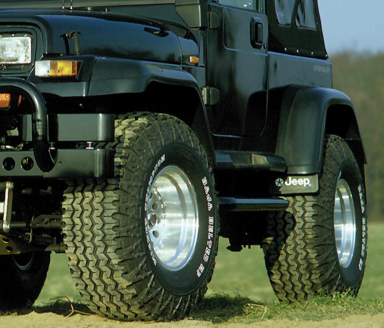 kotfl gelverbreiterung verbreiterung 17cm 10 zoll jeep. Black Bedroom Furniture Sets. Home Design Ideas