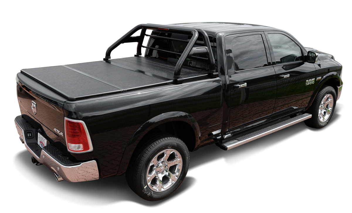 6 side step nerf bar dodge ram 1500 quad cab with mot. Black Bedroom Furniture Sets. Home Design Ideas