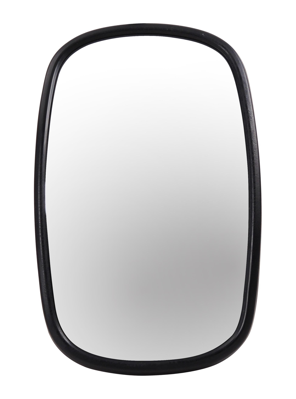 spiegel rampenspiegel lkw traktor bagger aussenspiegel bus. Black Bedroom Furniture Sets. Home Design Ideas