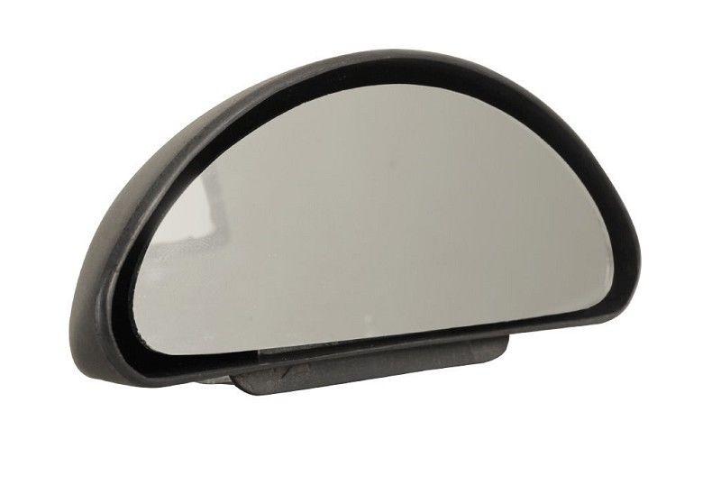 weitwinkelspiegel spiegel zusatzspiegel lkw transporter. Black Bedroom Furniture Sets. Home Design Ideas