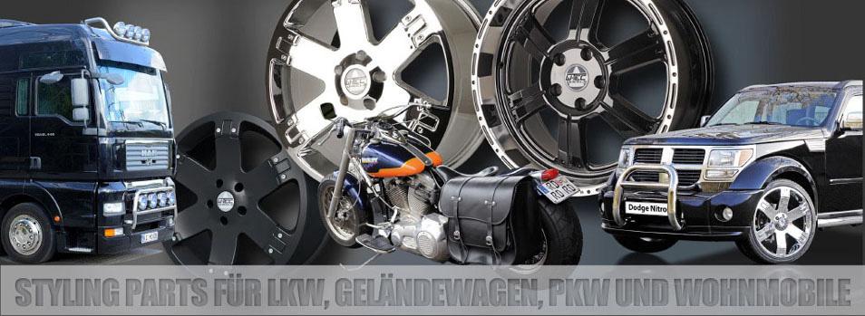 Heizl 252 Fter Heizgebl 228 Se Wohnmobil Womo 12v 12 Volt 300 Watt