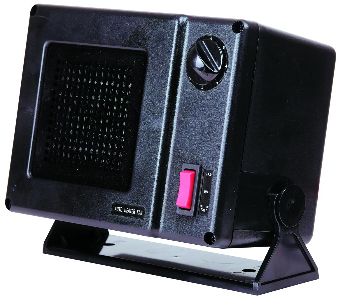 truck fan heater heater blower heater fan 12 volt 300. Black Bedroom Furniture Sets. Home Design Ideas