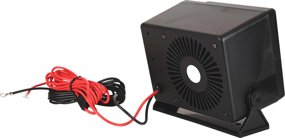 truck fan heater heater blower heater fan auxiliary. Black Bedroom Furniture Sets. Home Design Ideas